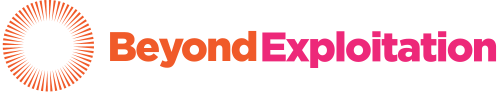 Beyond Exploitation